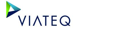 VIATEQ Logo
